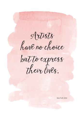 artist_quotes_anne_truitt-copy